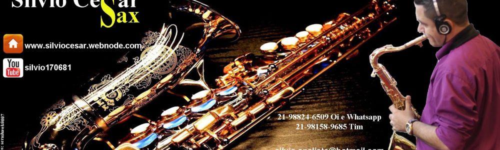 Saxofonista Para Eventos e Outros Músicos