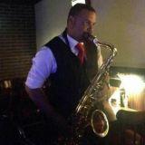 saxofonista-df