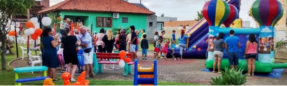 Sb kids brinquedos