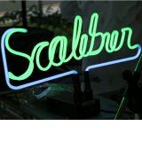scalibureventos