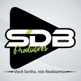 sdbproducoes