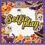 selfieplay
