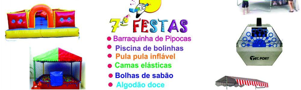 Futebol De Sabão, Tobogã, Castelinho, Pipoca, Algodão Doce, Cama Elástica, Piscina, Totó