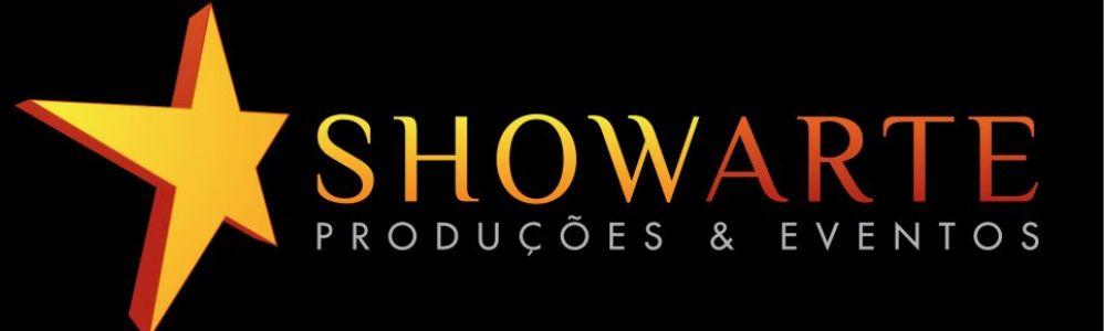 Show Arte Produções e Eventos