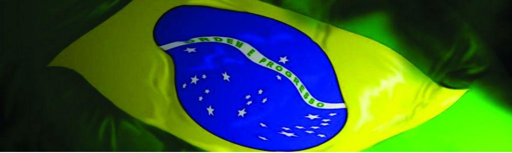 Show Brasil Produção E Mídia - Epp