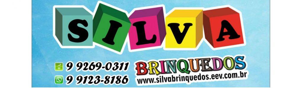 Silva Brinquedos