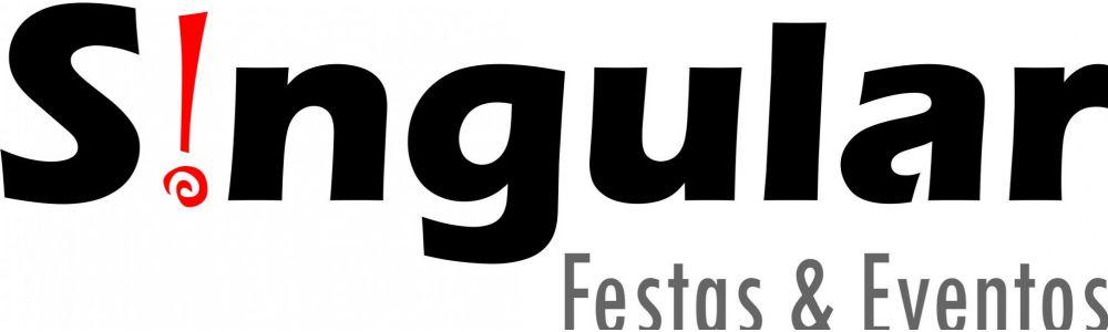 S!ngular Festas & Eventos