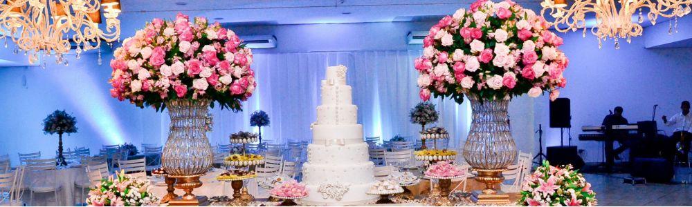 Eventos, buffet, decoração, cerimonial, foto e video, convites e locação de materais de buffet