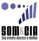 somecia