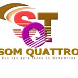 somquattro