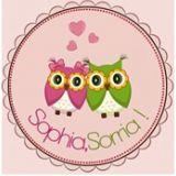 sophiasorria