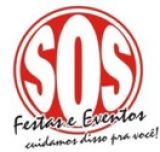 sosfestaseventos.com.br