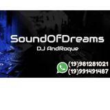 soundofdream