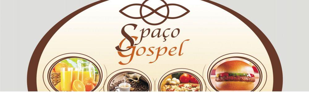 Spaço Gospel