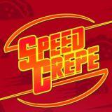 speedcrepe