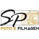 spfotoefilmagem