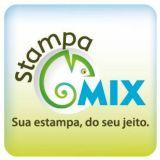 stampamix-chinelos