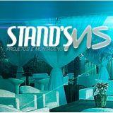 standsms