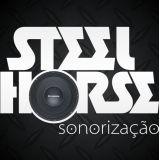 steelhorsesonorizacao