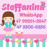 steffaninafestas