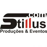 stillus