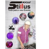 stillus_eventos