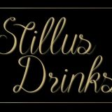 stillusdrinks