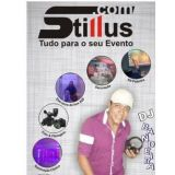 stilluseventos