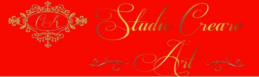 Studio Creare Art, Personalização em Convites.