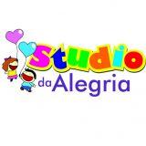 studiodaalegria