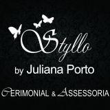 styllocerimonial