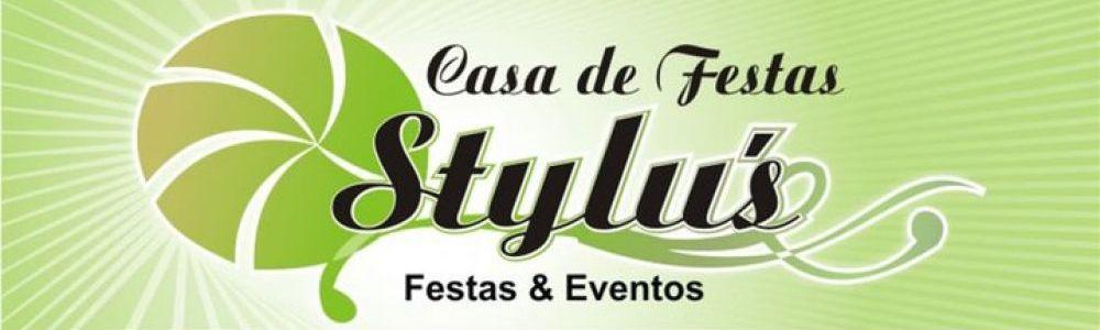 Stylus Festas e Eventos