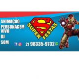 superfestasanimacoes