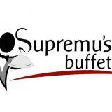 supremusbuffet