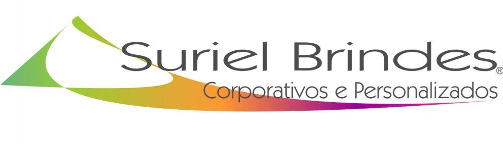 Suriel Brindes Corporativos
