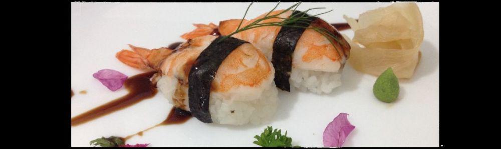 Sushi Soul Catering & Buffet Oriental