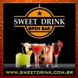 sweetdrink