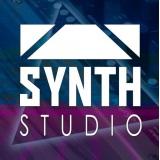 synthstudio