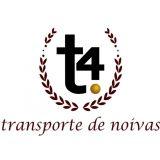 t4transportedenoivas