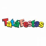 tatafestas