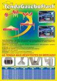 tendagazeboflash_com_br