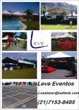 tendasepalcos@hotmail.com.br