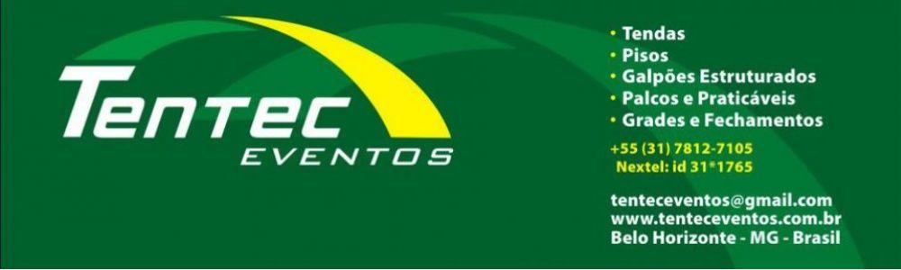 Tentec Eventos