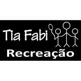 tiafabi