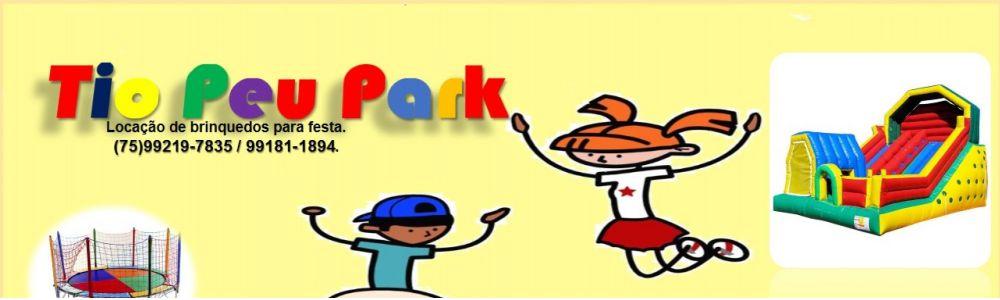 Tio Peu Park
