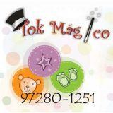 tokmagico.eev.com.br