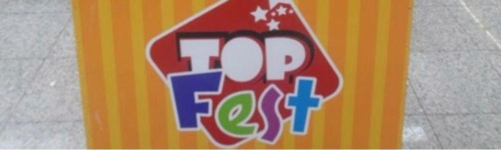 Top Fest