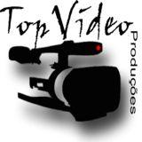 topvideo