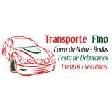 transportefino