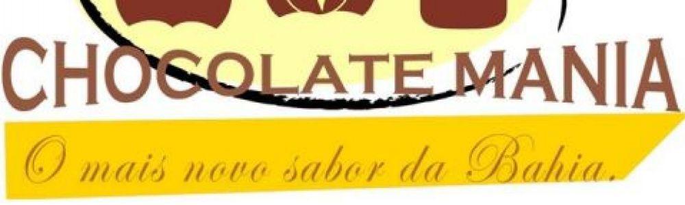 Chocolate Mania Especializada Em Trufas & Sorvetes